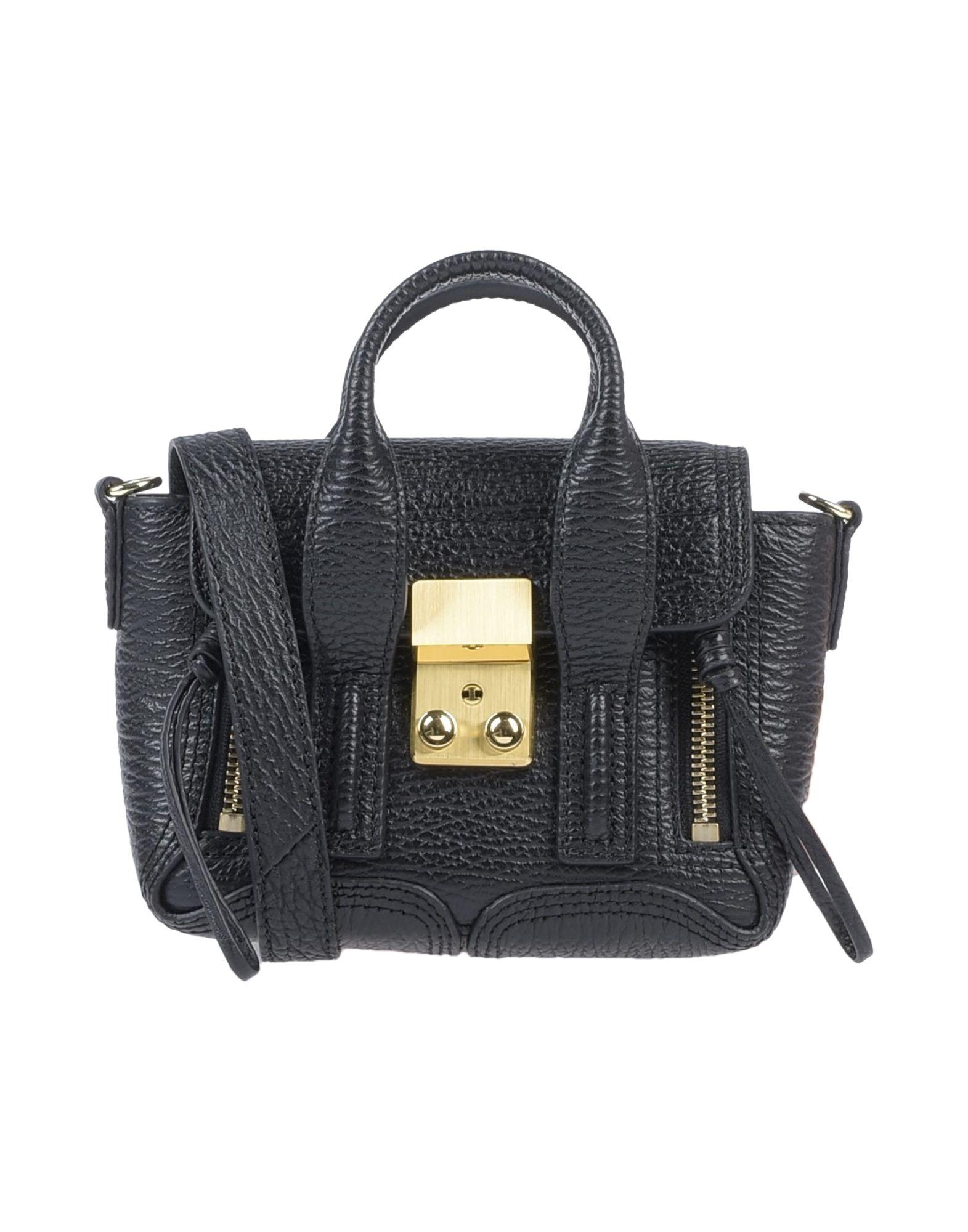 3.1 PHILLIP LIM | 3.1 PHILLIP LIM Handbags 45450270 | Goxip