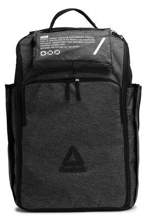 REEBOK Shell backpack