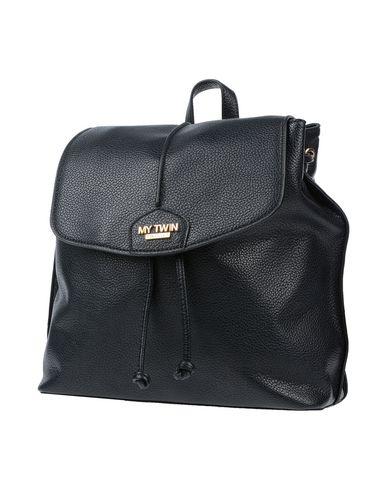 Рюкзаки и сумки на пояс MY TWIN TWINSET
