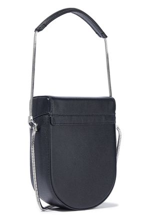 fae7992afa3 Discount Designer Handbags   Sale Up To 70% Off   THE OUTNET