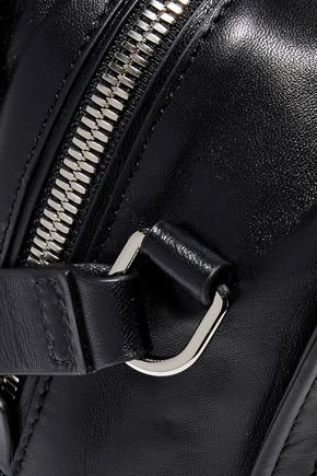 3.1 PHILLIP LIM Hudson Square leather shoulder bag