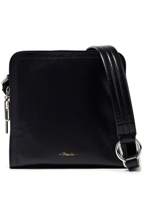 3.1 PHILLIP LIM Hudson Square leather shoulder bag