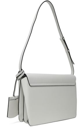aa48ef0746194c Discount Designer Handbags | Sale Up To 70% Off | THE OUTNET