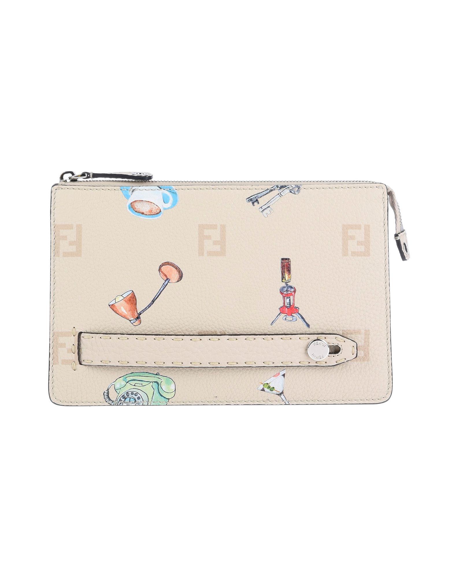 FENDI | FENDI Handbags 45450962 | Goxip