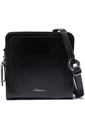 3.1 PHILLIP LIM Hudson leather shoulder bag