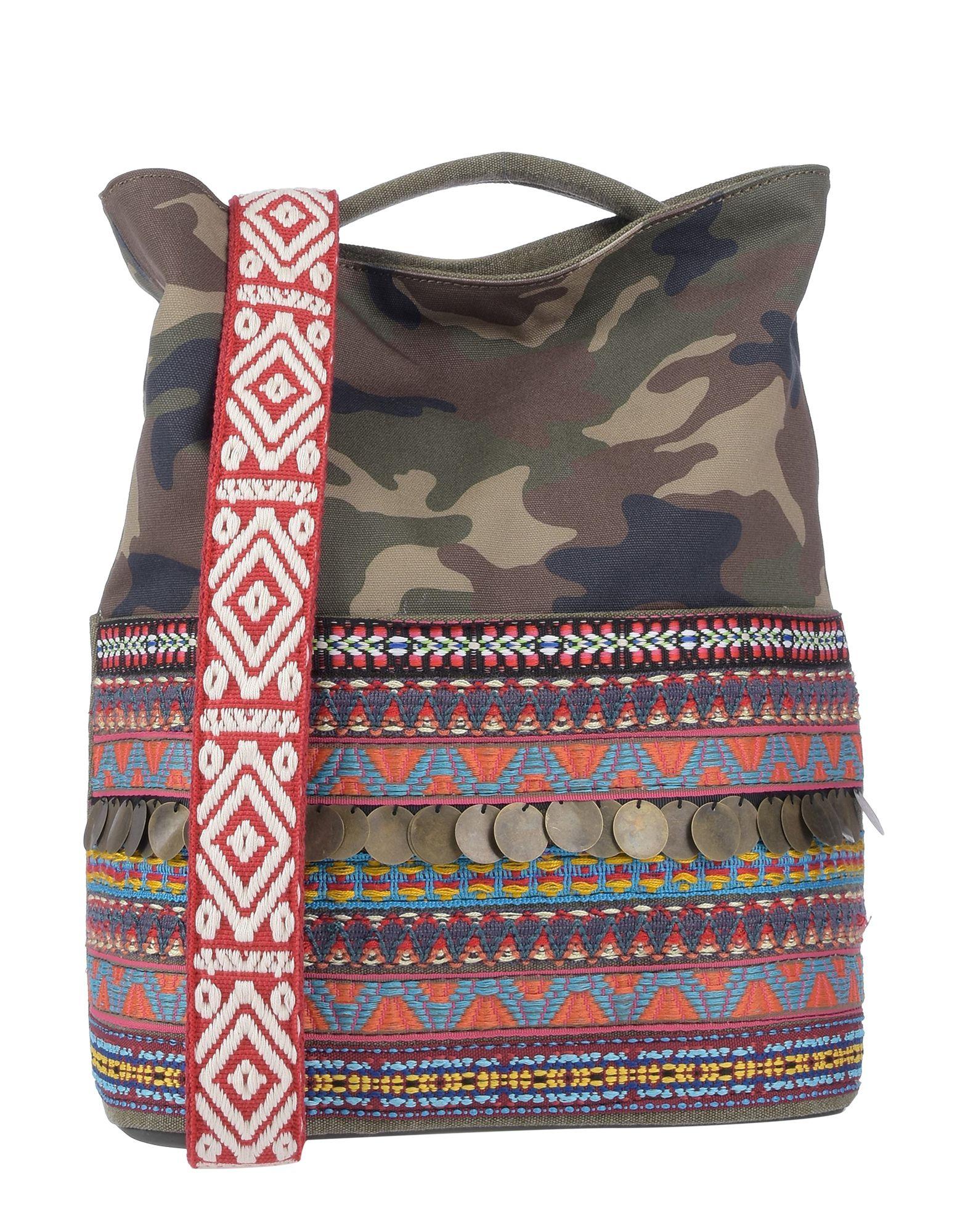 VIA MAIL BAG Сумка на руку makeup organizer travel bag women cosmetic bags summer dumpling clutch women packages waterproof cosmetic bag handbag