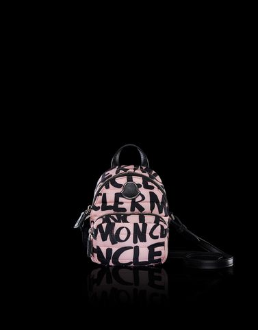 Moncler Bags & Suitcases Woman: KILIA SMALL