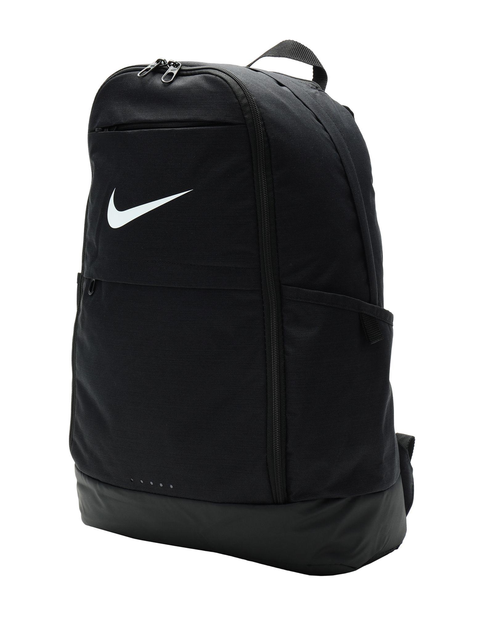 NIKE Рюкзаки и сумки на пояс цена