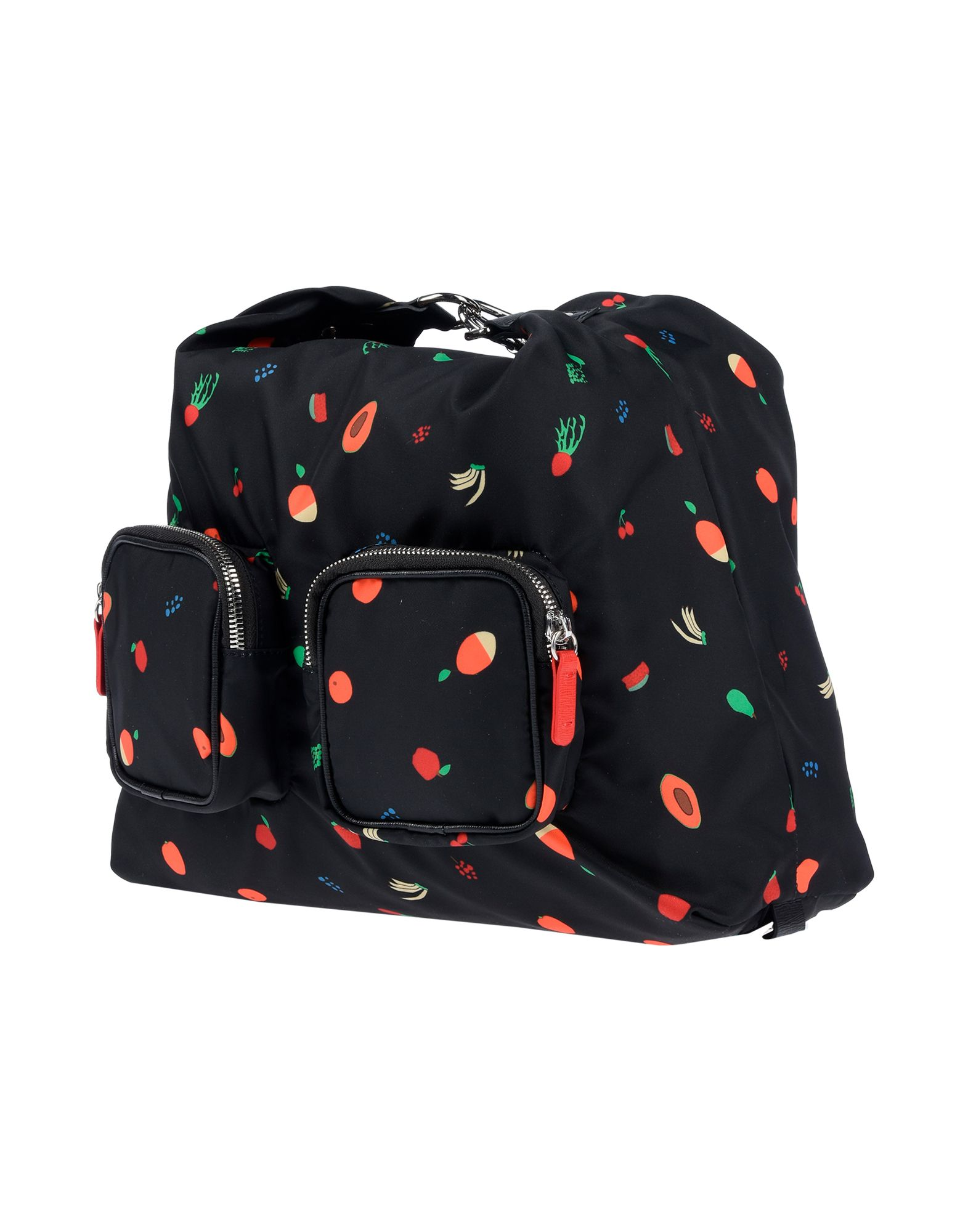 COCCINELLE Рюкзаки и сумки на пояс