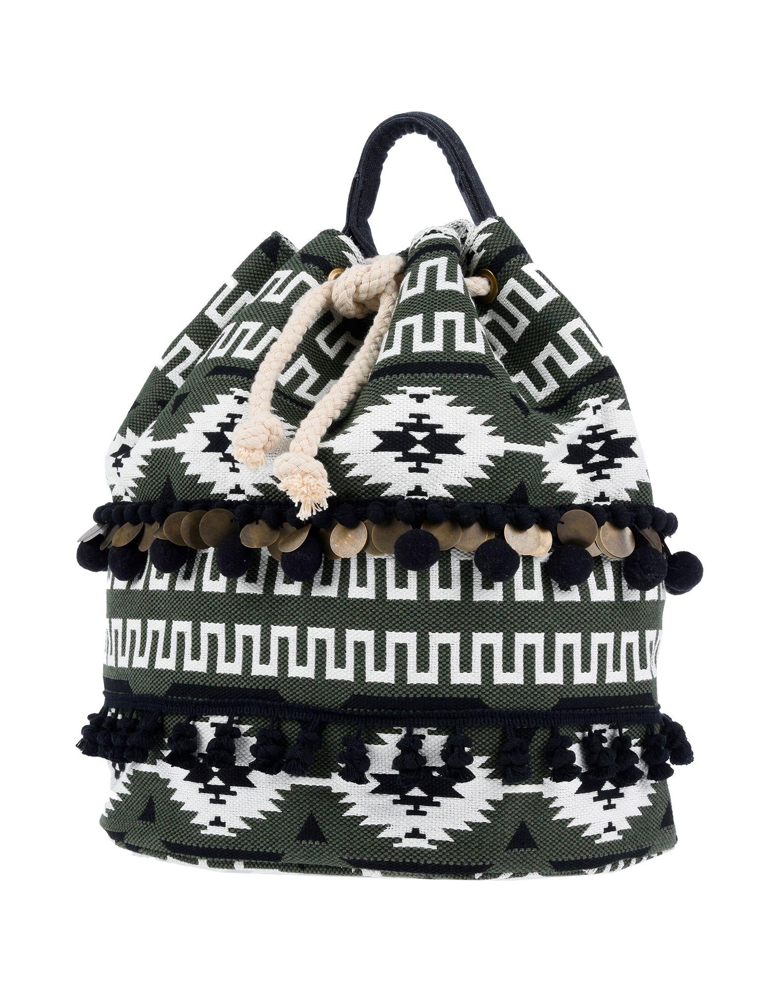 VIAMAILBAG Рюкзаки и сумки на пояс
