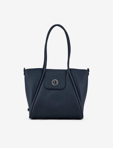 fe5b8cf4ed89 Armani Exchange Women's Bags - Purses, Backpacks, Totes | A|X Store