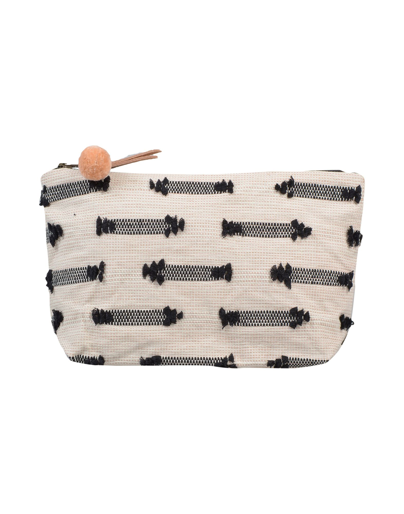 Фото - MERCADO GLOBAL Beauty case women cosmetic bag travel lattice pattern makeup case zipper make up bags organizer storage pouch toiletry kit wash beauty bags