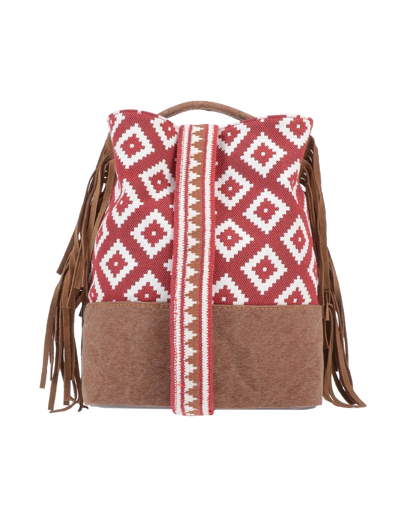 Фото - VIA MAIL BAG Сумка на руку sy16 black professional waterproof outdoor bag backpack dslr slr camera bag case for nikon canon sony pentax fuji