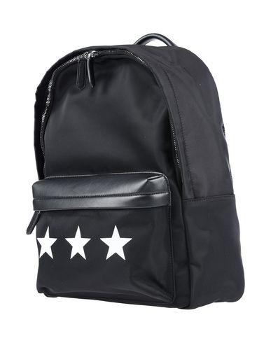 Рюкзаки и сумки на пояс от RECREATE®