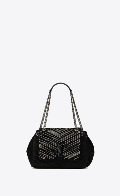 460bb867133 Handbags for Women   Luxury Ladies Bags   Saint Laurent   YSL