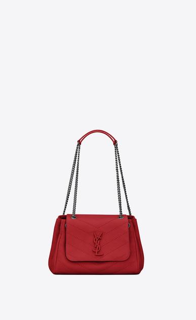 Handbags For Women Luxury Ladies Bags Saint Laurent Ysl