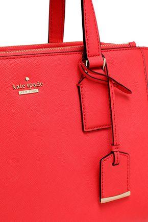 KATE SPADE New York Cameron Street Teegan leather shoulder bag