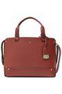 KATE SPADE New York Eloisa Madison Logan leather shoulder bag