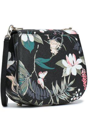 KATE SPADE New York Cameron Street leather shoulder bag