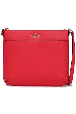 KATE SPADE New York Cameron Street Tenley leather shoulder bag