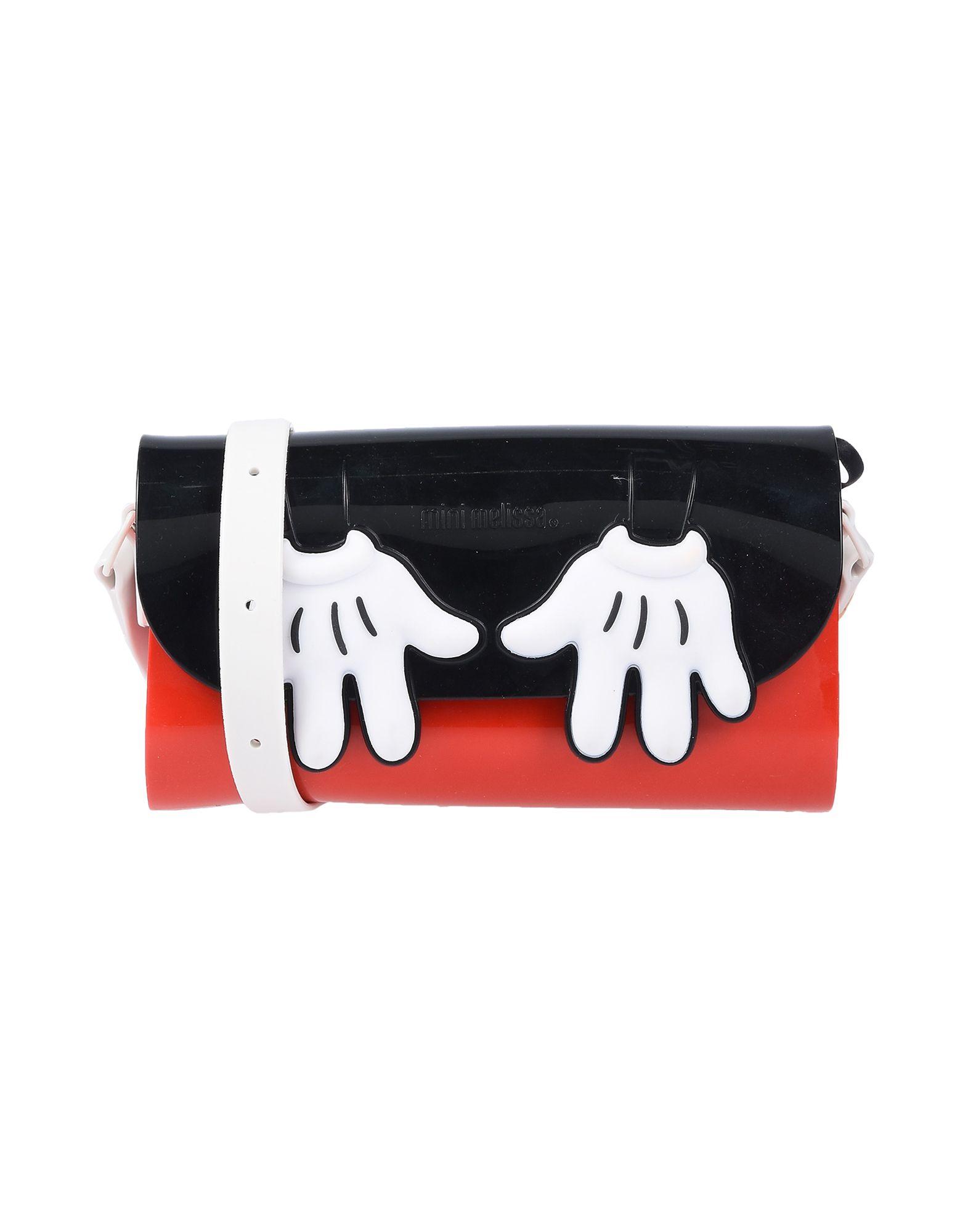 VIVIENNE WESTWOOD Сумка через плечо сумка через плечо anais gvani croco ag 1471 350161