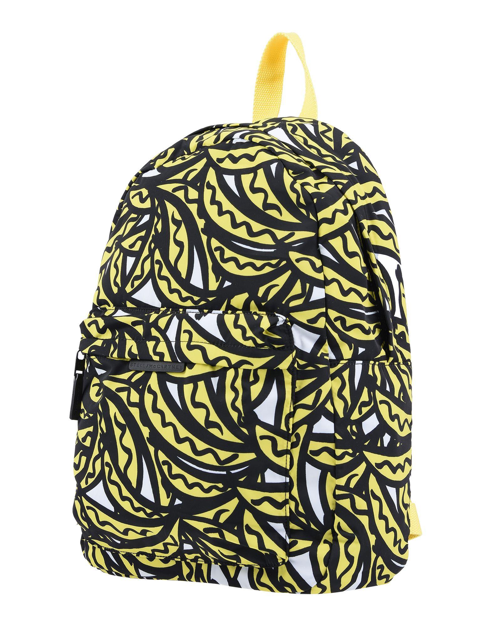 STELLA McCARTNEY KIDS Рюкзаки и сумки на пояс stella kids stella kids шапка серая