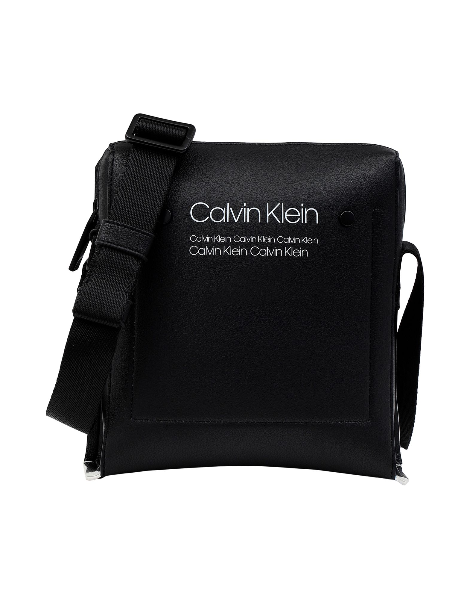 CALVIN KLEIN Сумка через плечо сумка мессенджер ecco ely