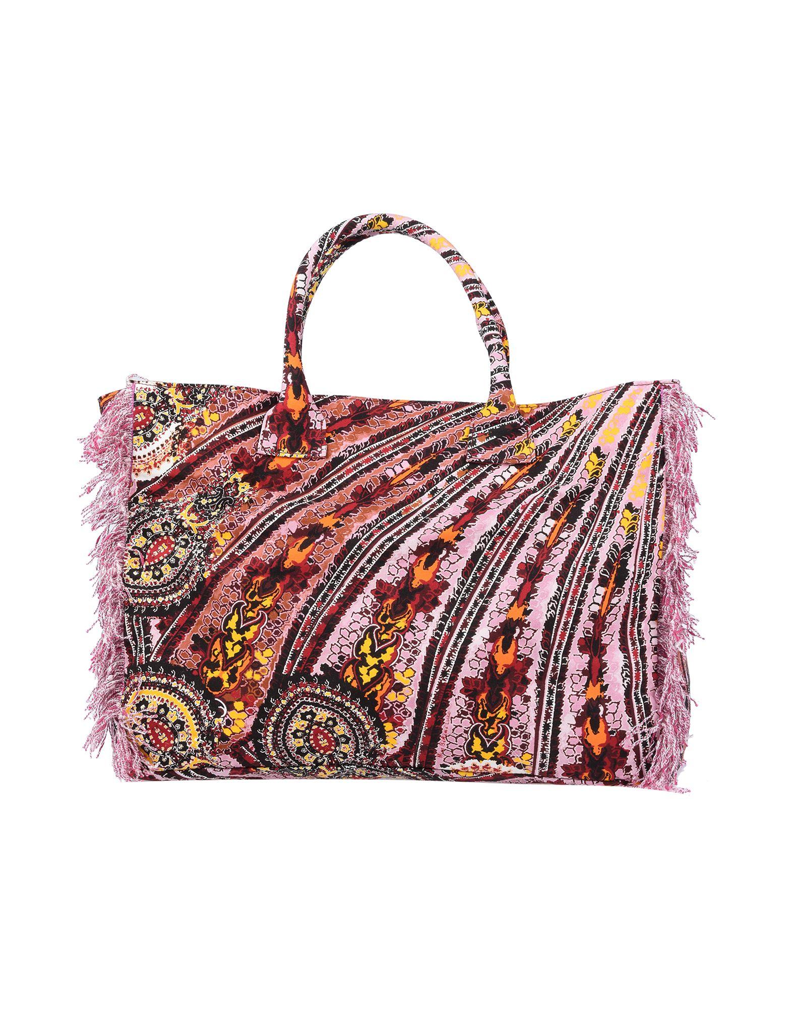 MISS BIKINI LUXE Сумка на руку сумка miss sixty сумка