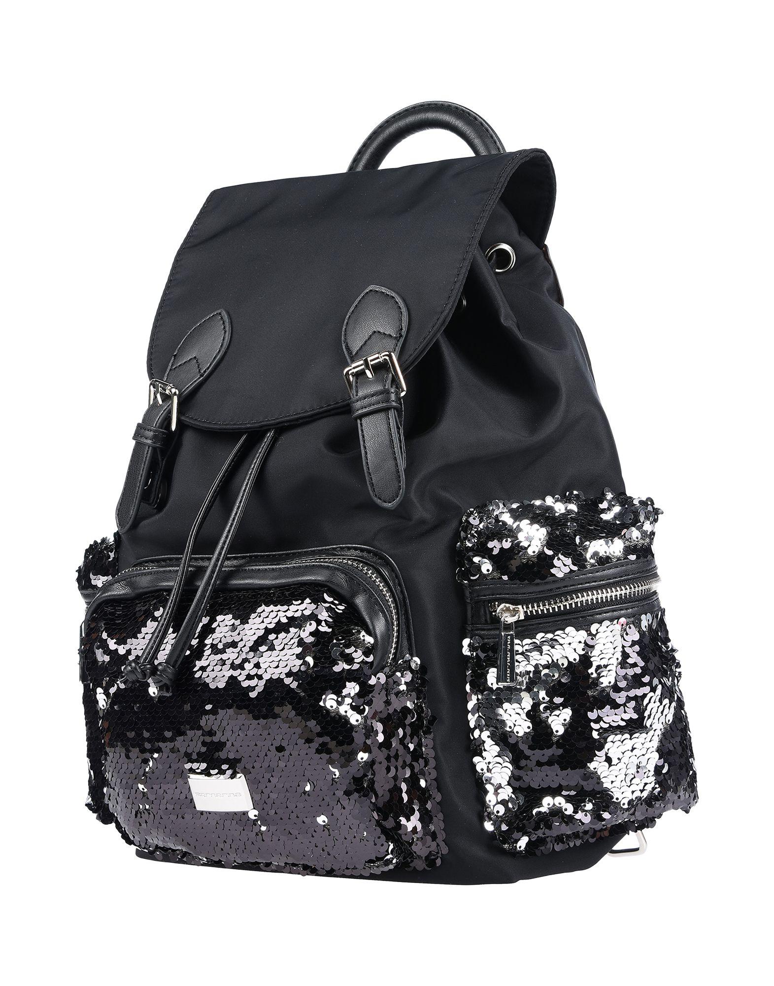 FORNARINA Рюкзаки и сумки на пояс