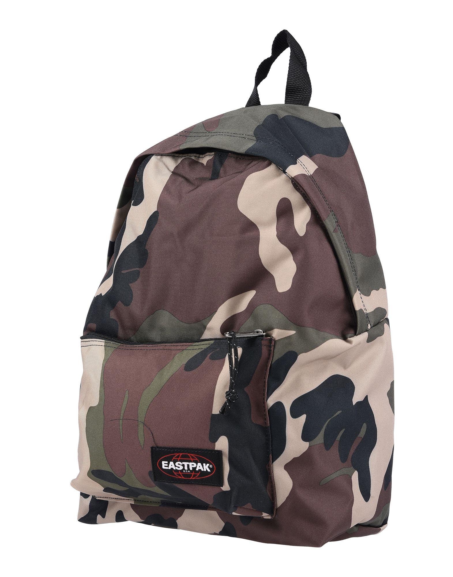 EASTPAK Рюкзаки и сумки на пояс женские сумки