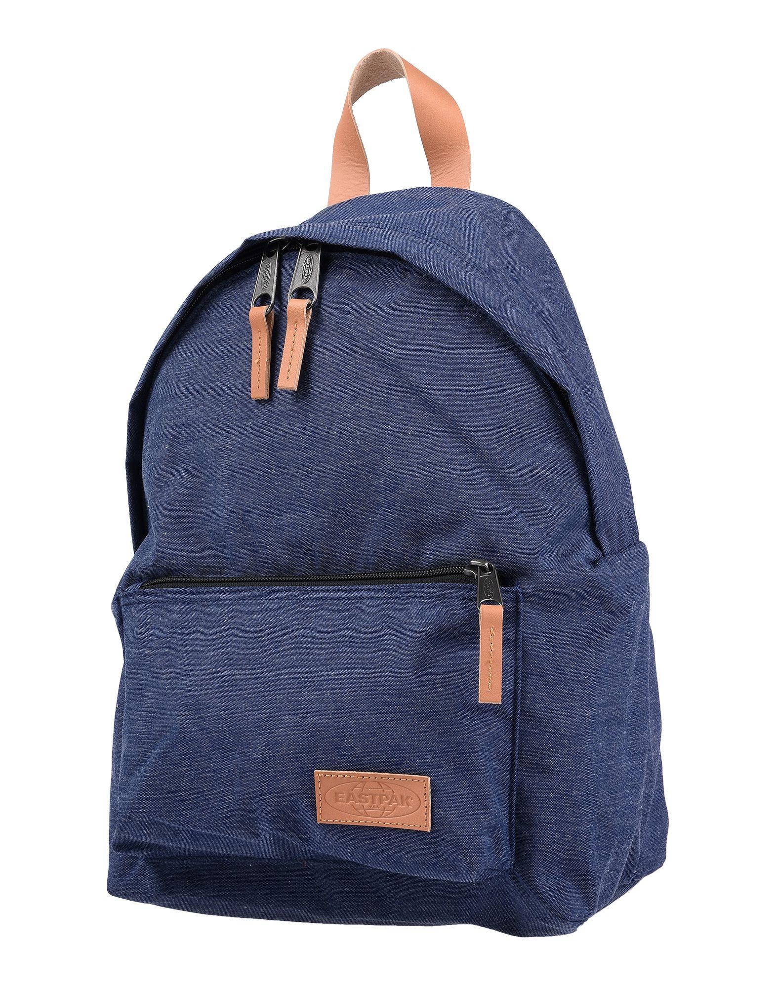 EASTPAK Рюкзаки и сумки на пояс hanerou cute keychain рюкзаки для девочек мода tassel женщины рюкзак женский красочный daypack schoolbag кожаные наплечные сумки