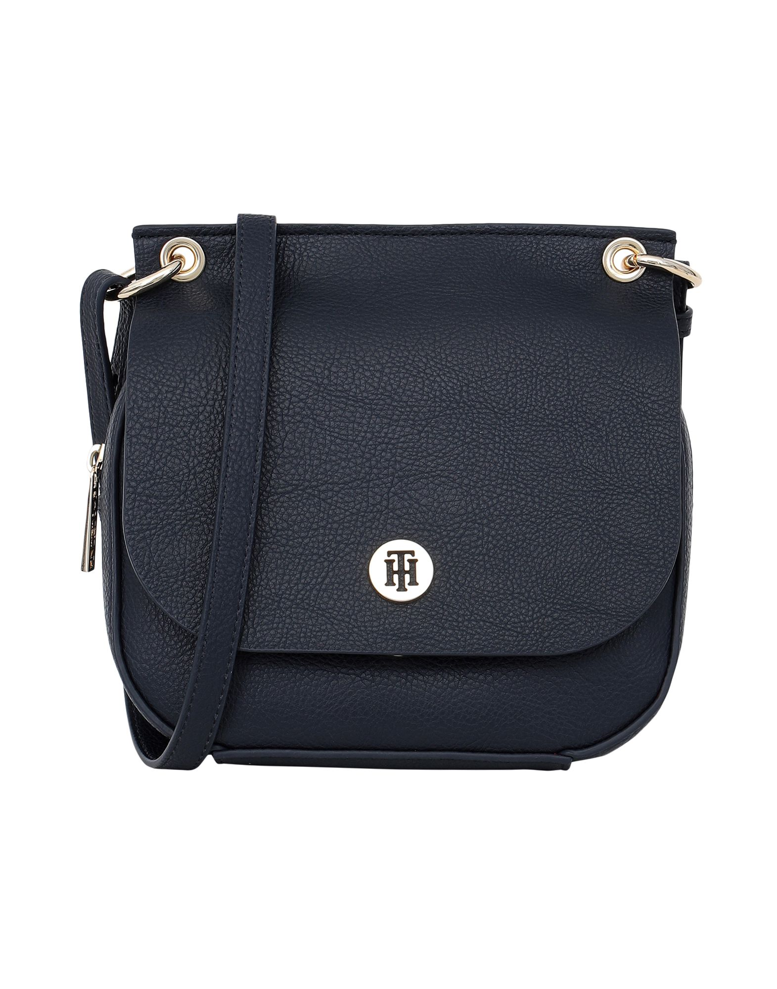 TOMMY HILFIGER | TOMMY HILFIGER Cross-Body Bags 45453280 | Goxip