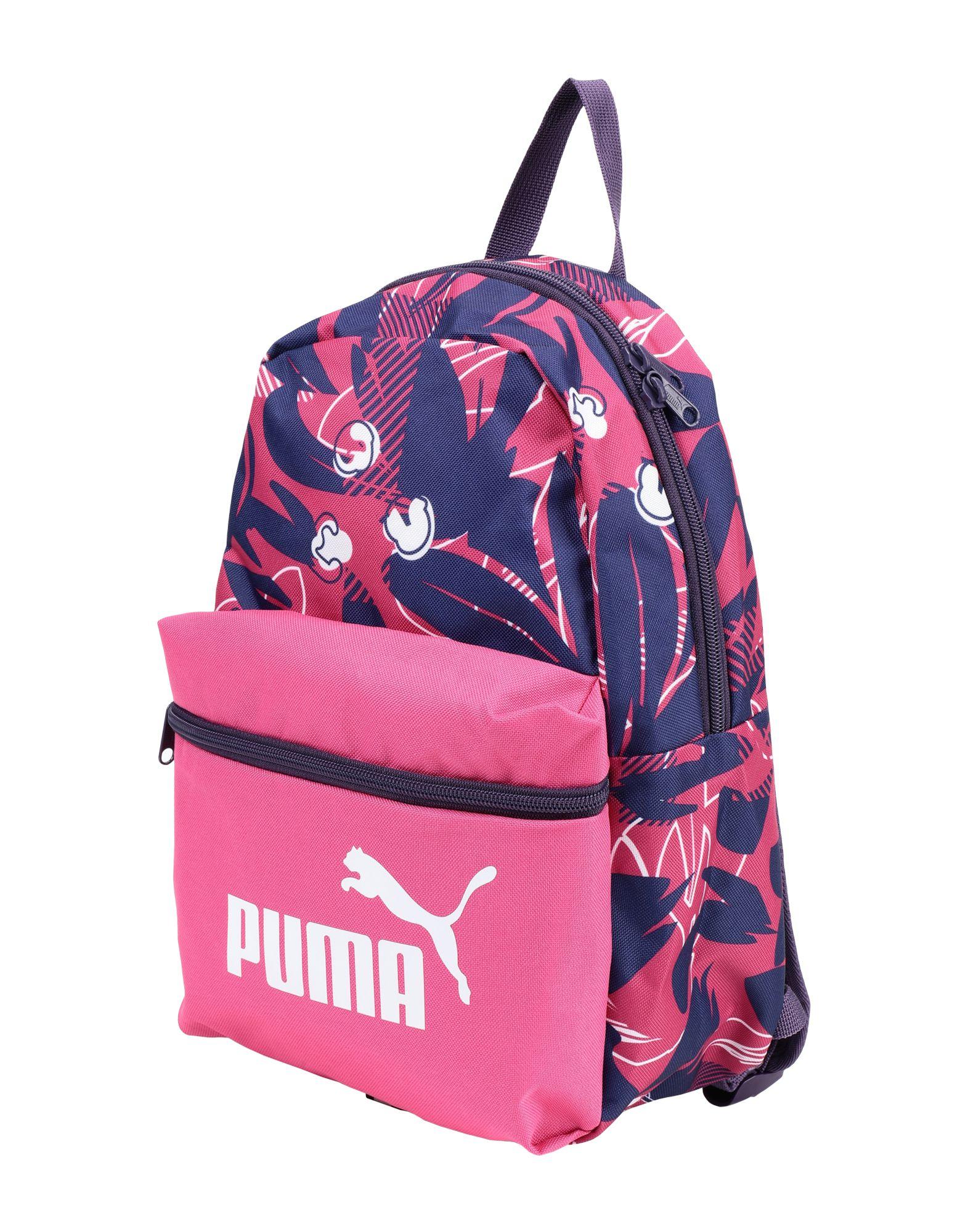 PUMA Рюкзаки и сумки на пояс delsey рюкзаки и сумки на пояс