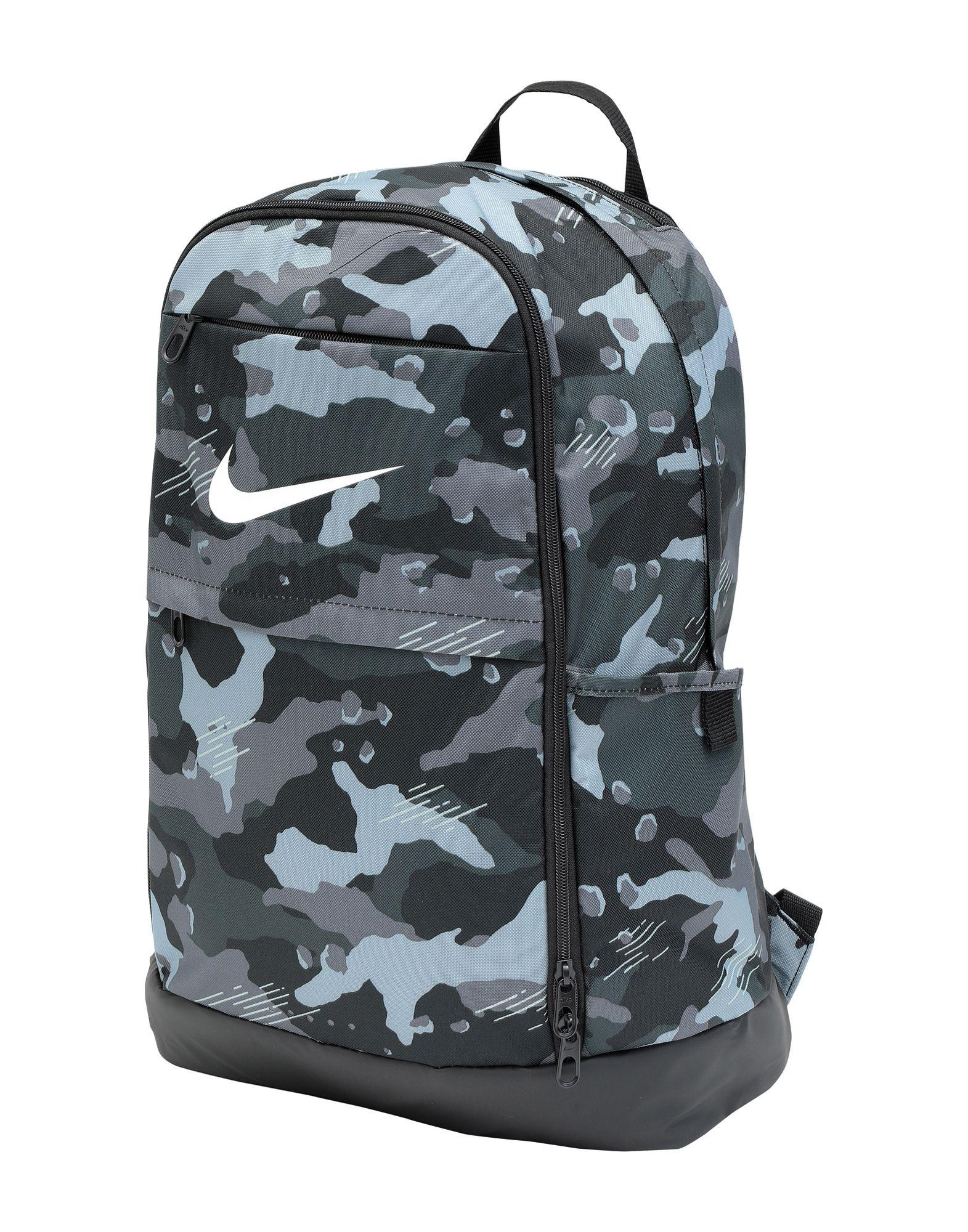 NIKE Рюкзаки и сумки на пояс сумки