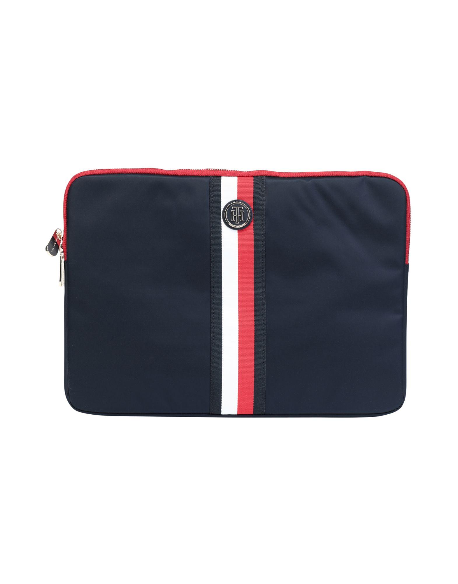 TOMMY HILFIGER Деловые сумки