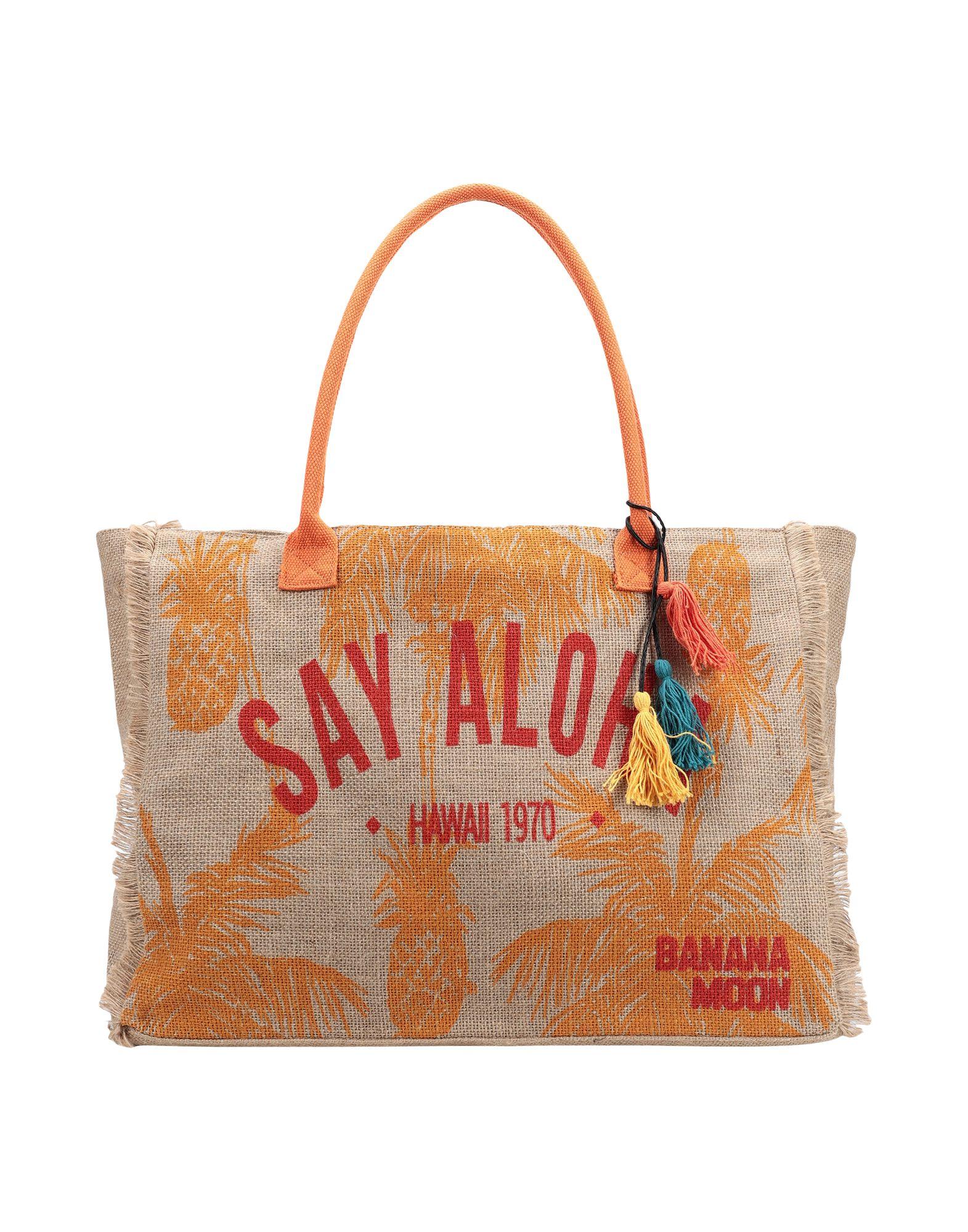 Фото - BANANA MOON Сумка на руку galliano сумка на руку