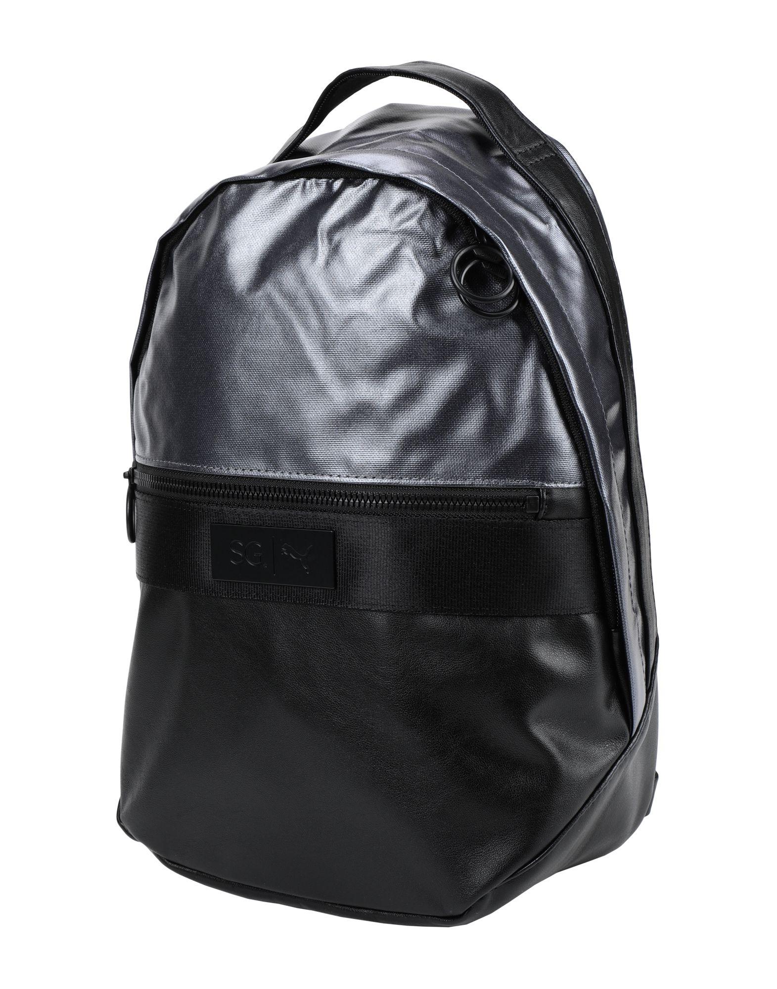 PUMA Рюкзаки и сумки на пояс сумки magnolia сумка женская a761 7363 лак искусственная кожа page 8