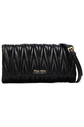 9f1dee0537f75 Miu Miu Outlet | Sale Up To 70% Off At THE OUTNET