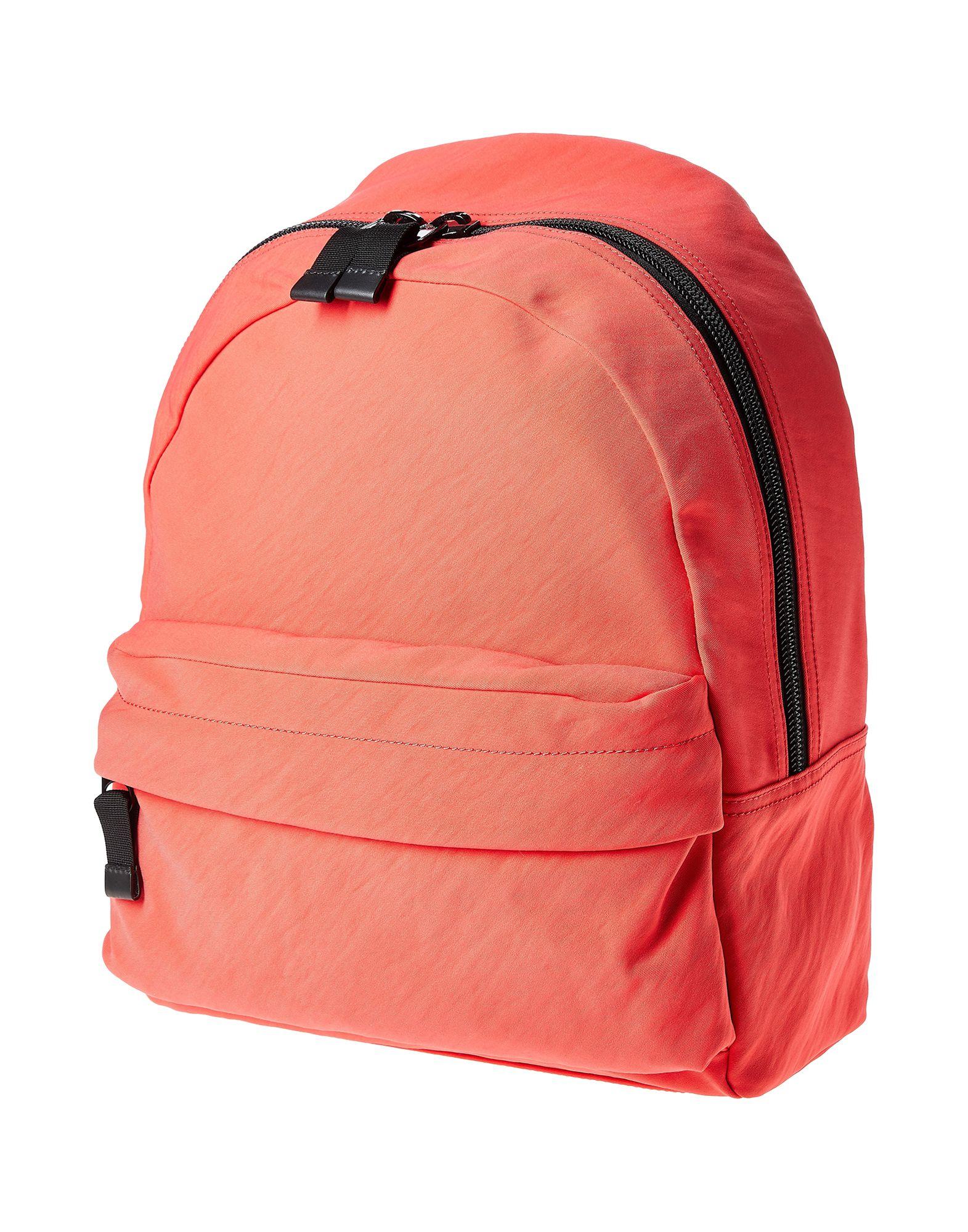 купить ALEXANDER WANG Рюкзаки и сумки на пояс по цене 23400 рублей