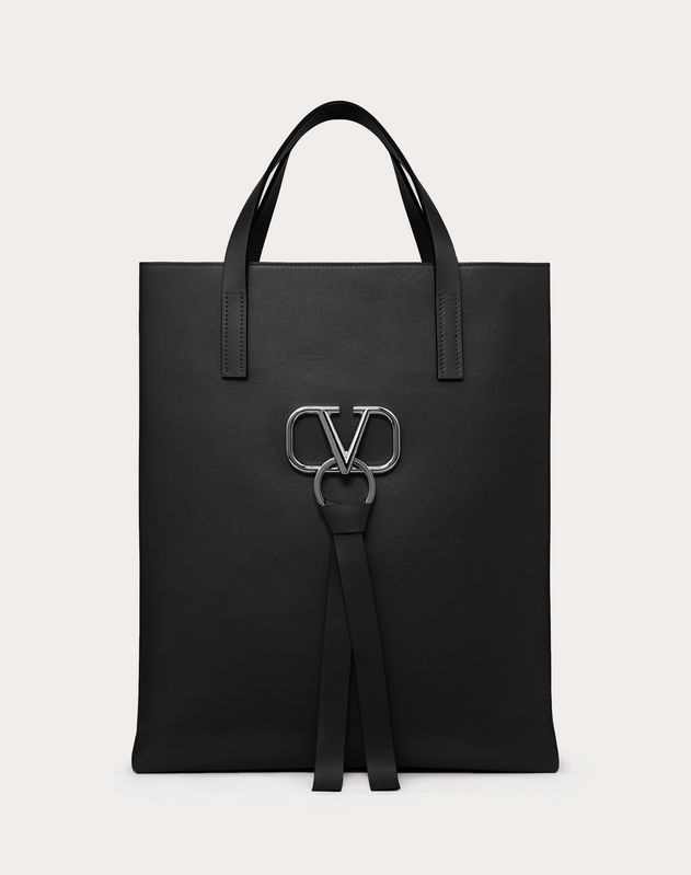 VRING Tote Bag