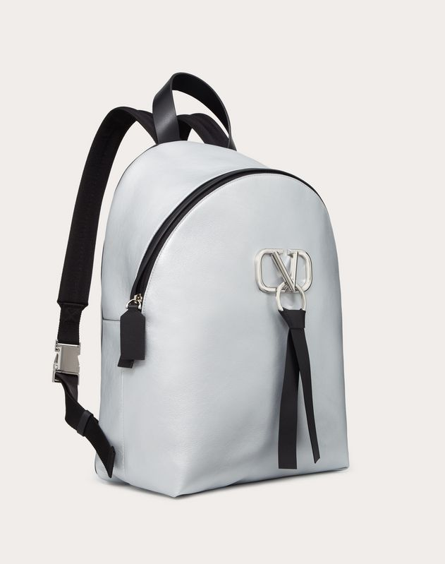 KANGAROO LEATHER VRING BACKPACK