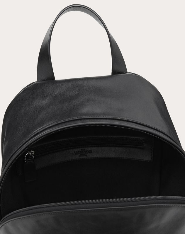 VRING Backpack