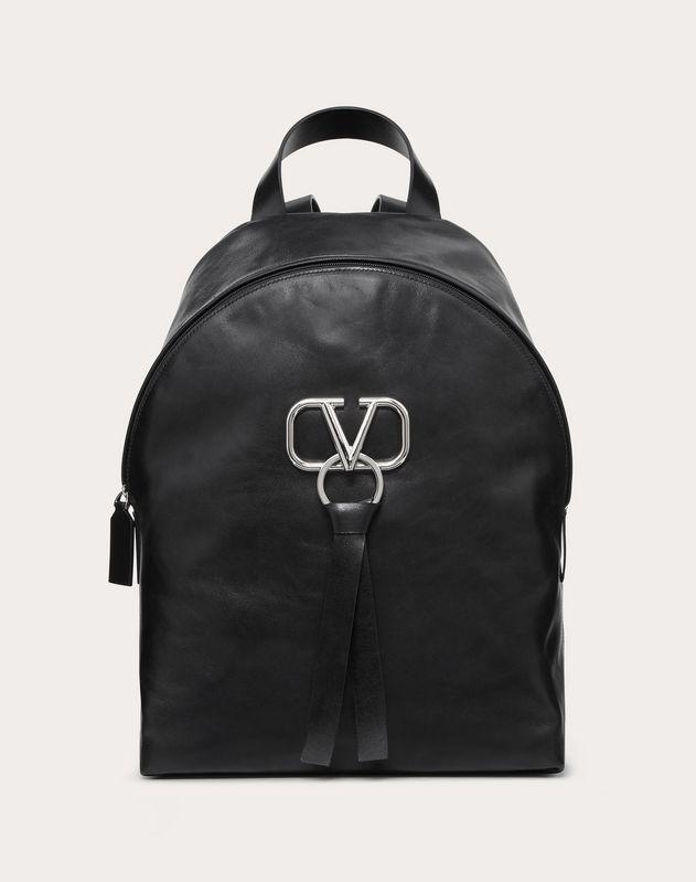 2ce6b92d2b Valentino Men's Backpacks | Valentino Garavani