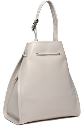 3.1 PHILLIP LIM Market leather tote