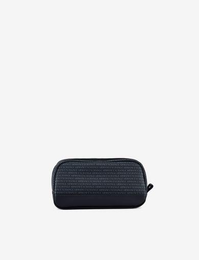 756f4e38b7 Armani Exchange Men s Bags - Backpacks