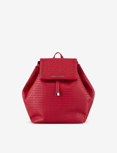 Armani Exchange Women s Bags - Purses bdc45fc8eee40
