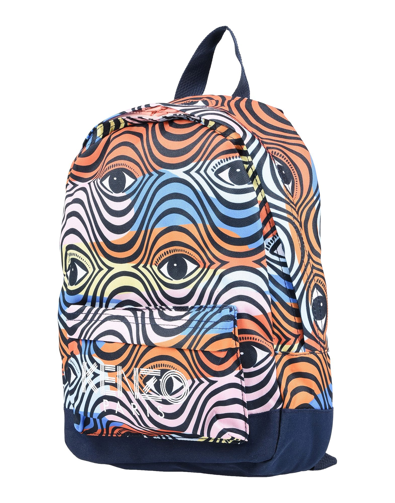 KENZO Рюкзаки  сумки на пояс