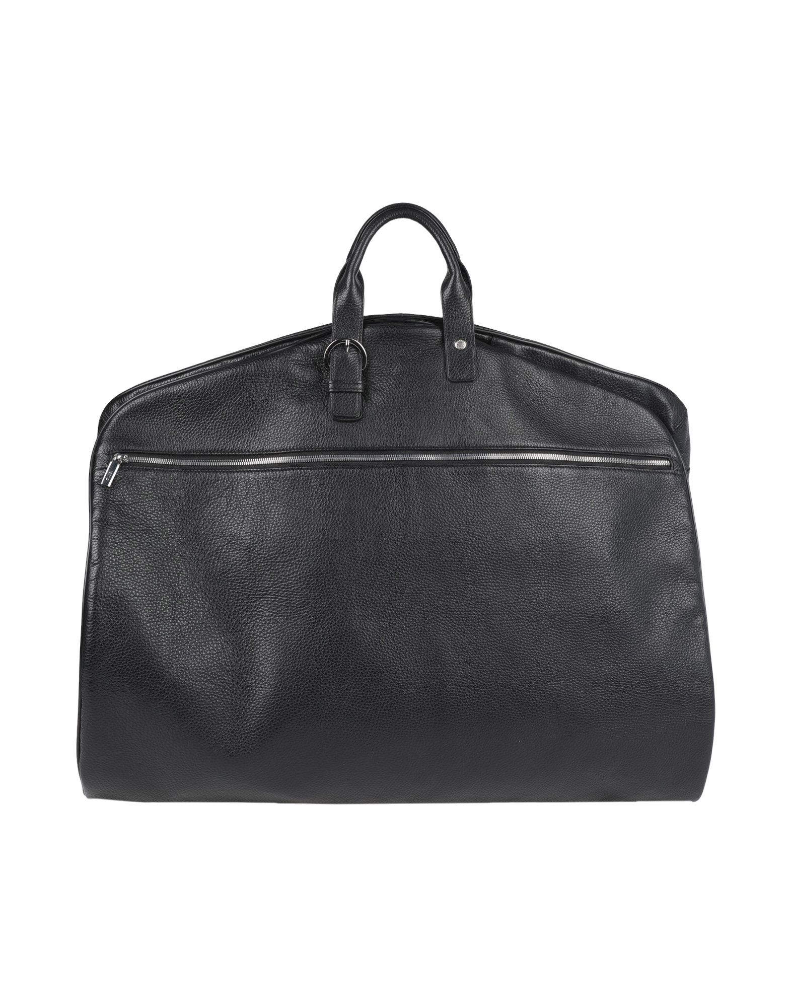GIUDI Сумка-чехол для одежды giudi дорожная сумка