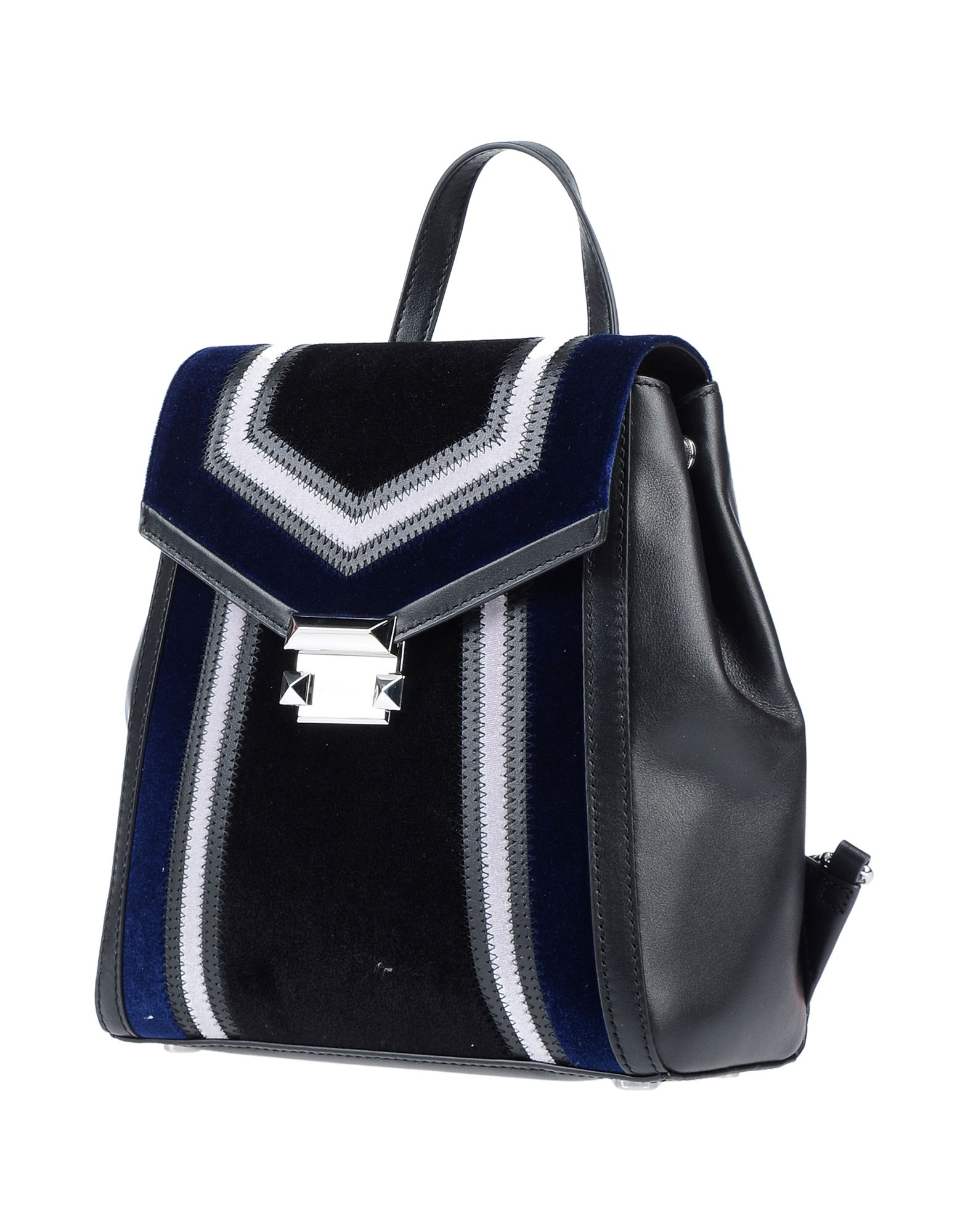 MICHAEL MICHAEL KORS Рюкзаки и сумки на пояс сумки michael kors официальный сайт интернет