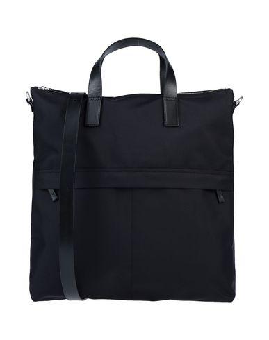 94d1cd7472b3 Сумки для ноутбуков от 920 руб - Интернет-Магазин Женской Одежды ...